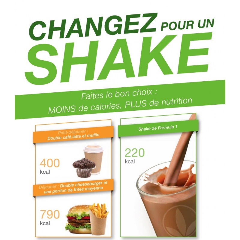 Herbalife Nutrition Paris-Beauvais-Amiens